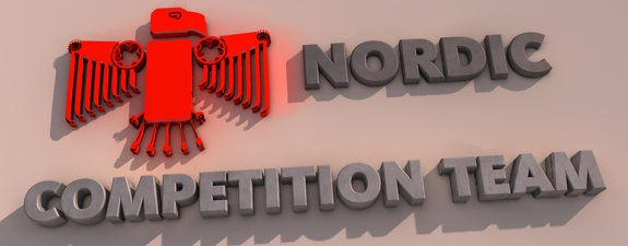 nordic-competition-header