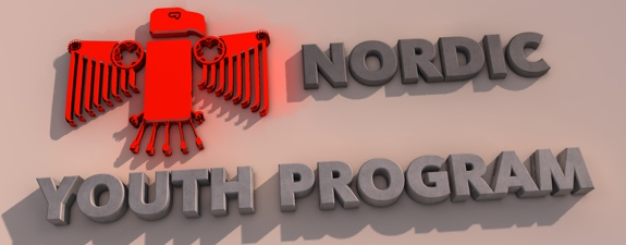 nordic-youth-header